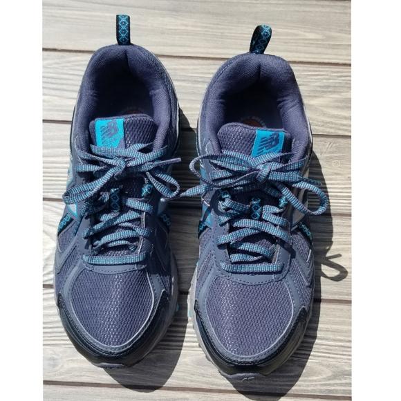 Balance Shoes | Techride 410v5 | Poshmark